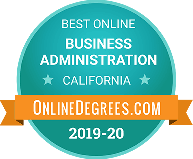 Business-Administration-California