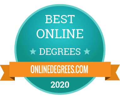 OD Best Online Degrees 2018