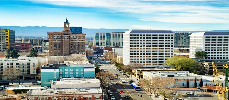 15 Best Small Cities for New Grads 2019 | OnlineDgrees com