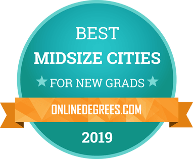 Midsize-cities