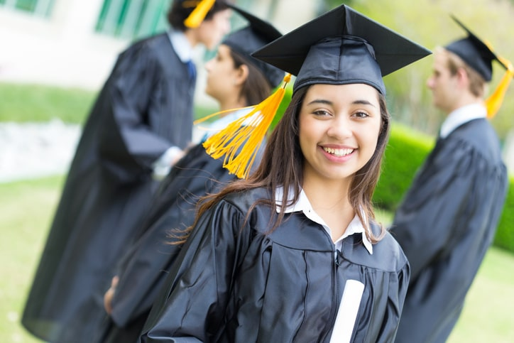 5 Suprising Reasons to Earn a College Degree   Onlinedegrees.com