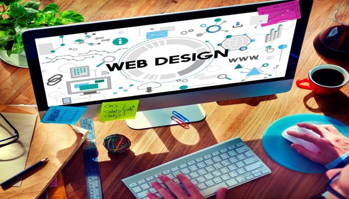 Web page Multimedia and Information Resources Design