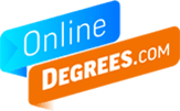 Online Degrees Home