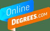 Online Degrees Home